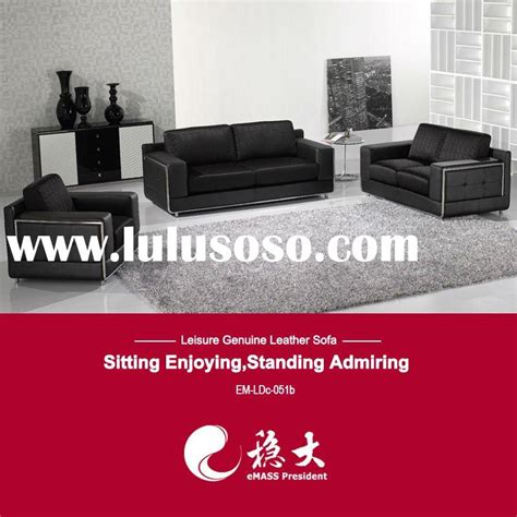 high end sofas manufacturers high end leather sofa manufacturers oem leather furniture