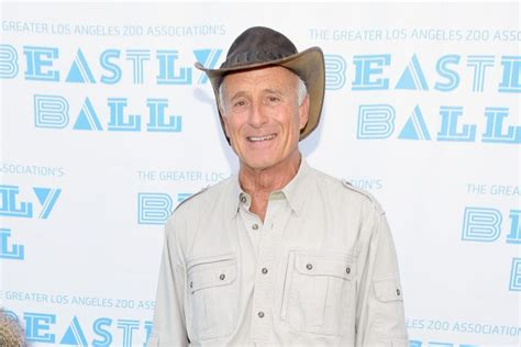 Beloved Animal Expert Jack Hanna's Family Reveals He Has ...