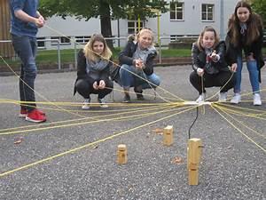Spiel Mit Holzklötzen : aktuelles polytechnische schule bludenz ~ Orissabook.com Haus und Dekorationen