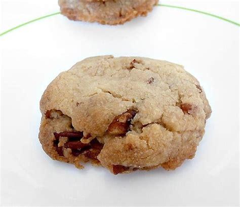 sandies cookies pecan sandies brown eyed baker