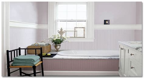Best Bathroom Colors 2014 by 2014 Bathroom Paint Colors The Best Color Choices