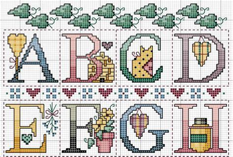 30 gr 225 ficos de alfabeto em ponto letras e frases para bordar
