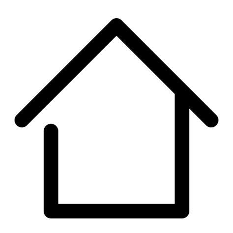 large house windows 39 freeline 39 by enes dal
