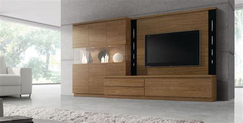 exclusive 5 designer wall unit by 33 moderne tv wandpaneel designs und modelle freshouse