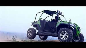 Side By Side Buggy : fang power factory 350cc 400cc 500cc utv buggy utility vehicle side by side vehicle ssv atv ~ Eleganceandgraceweddings.com Haus und Dekorationen