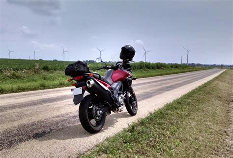 Best Motorcycle Safety Gear For The Street