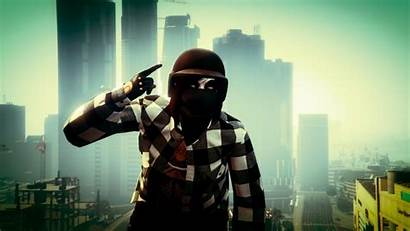 Tryhards Gta Try Hard Wallpapers Base Ps4