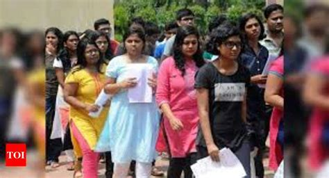 Kerala exam postponed: Kerala universities postpone exams ...