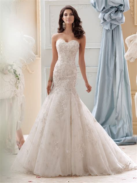 wedding dress for blue wedding dresses