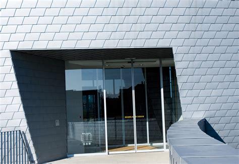roof  facade shingles zinc grey  prefa stylepark