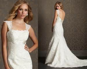 wedding dress rental miami wedding gowns for rent in miami list of wedding dresses