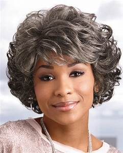 Vs Regular Size Chart Gorgeous Short Wigs With Classic Layered Waves Best Wigs