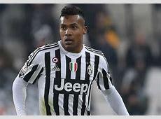 Alex Sandro to miss Bayern Munich clash Goalcom