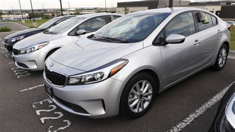 Cheap Sedans by Used Sedans Still Cheap But Prices Are Rising Business