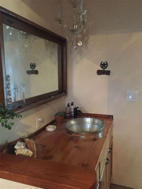 Home Improvement Bathroom Ideas by Bathroom Remodel Hometalk