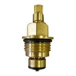 static caravan spares static caravan parts tap spares tap valve 3 8 quot
