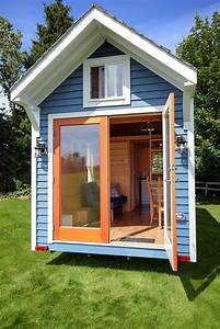 Tiny House München : 122 best architecture images on pinterest home ideas container houses and future house ~ Markanthonyermac.com Haus und Dekorationen