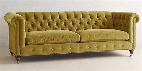 chesterfield sleeper sofa chesterfield sofa sleeper distressed brown leather