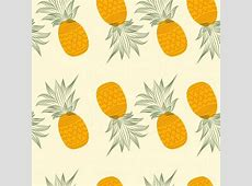 Pineapple free vector download 133 Free vector for