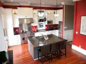 colorful kitchens ideas 10 kitchen color ideas we colorful kitchens
