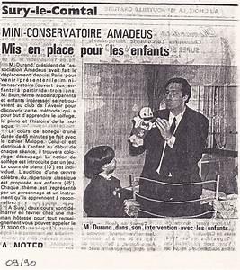 Sury Le Comtal : m lopie avis et articles de presse m lopie apprendre en s 39 amusant ~ Medecine-chirurgie-esthetiques.com Avis de Voitures