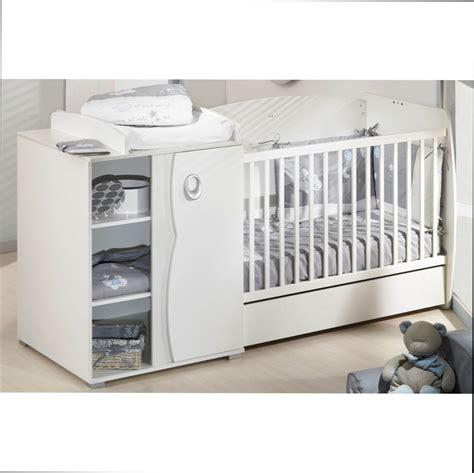 chambre de bébé pas chere chambre sauthon opale taupe pas cher 135107 gt gt emihem com