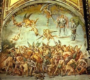 File:Luca Signorelli 001.jpg - Wikipedia