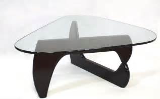bauhaus design guidelines for bauhaus furniture modernistic design
