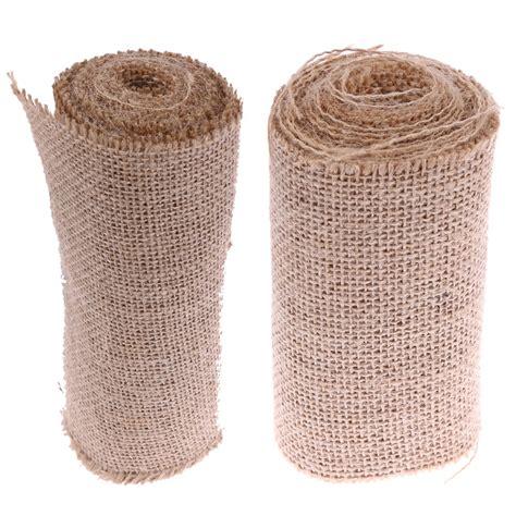 Diy Upholstery Supplies by Popular Diy Upholstery Supply Buy Cheap Diy Upholstery
