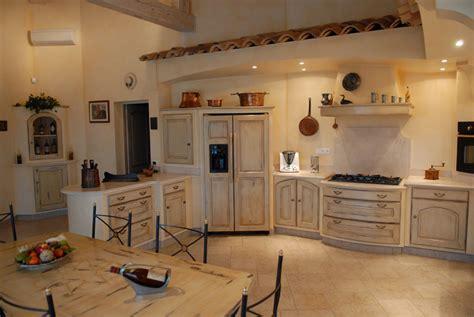 decoration provencale pour cuisine davaus deco pour cuisine provencale avec des idées