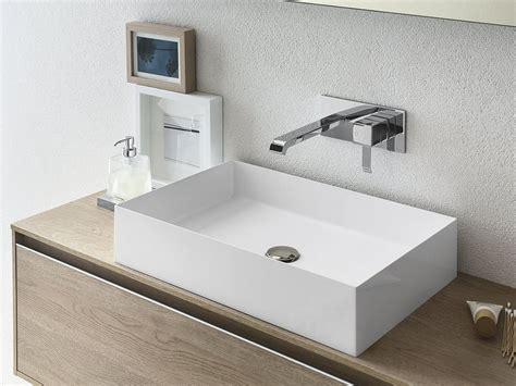 möbel für badezimmer kleine badezimmer eitelkeit und waschbecken design idee