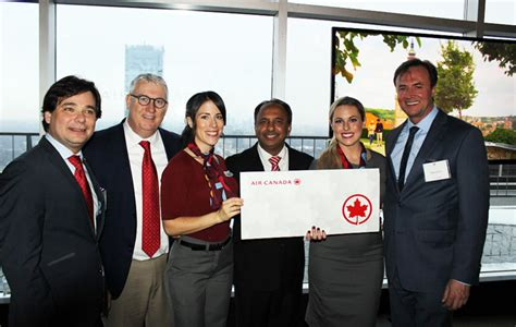 air canada s new routes ready to fly this summer