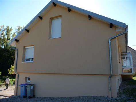 isolation maison exterieur prix maison design hompot