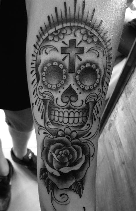 Tattoos | Diamond Jacks tattoo parlour | www.diamondjacks.co.uk | London Tattoo Studio