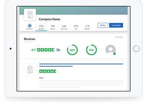 Glassdoor Upload Resume by Companies Reviews Glassdoor Ca