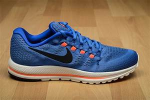 Nike vomero running shoes - EmrodShoes