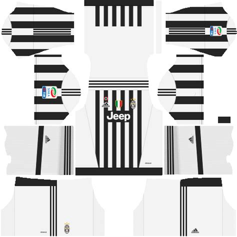 Ювентус | Juventus — ВКонтакте