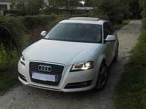 Audi Saint Malo : quentin60 2 0 tdi 140ch s line 2009 garages des a3 2 0 tdi 136 140 143 forum audi a3 8p 8v ~ Medecine-chirurgie-esthetiques.com Avis de Voitures