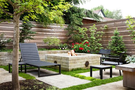japanese garden fence design modern fence design patio transitional with japanese