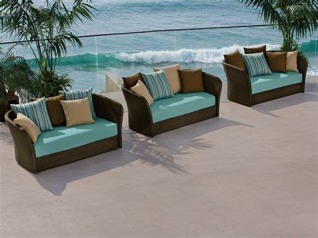 45 best images about garden patio furniture sets on