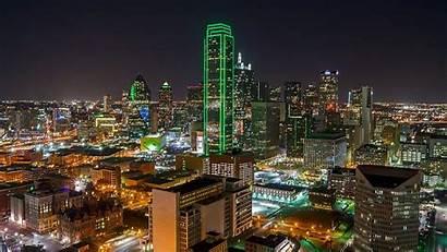 Dallas Wallpapers