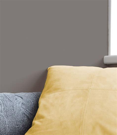 farbe für textilien alpina feine farben no 01 st 228 rke der berge nat 252 rliche