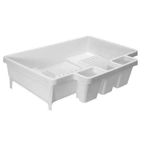 Rubbermaid Space Saver Drainer   Lowe's Canada