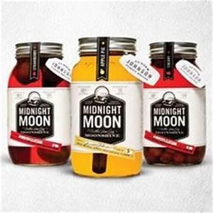 Moonshine on Pinterest | Apple Pie Moonshine, Moonshine ...