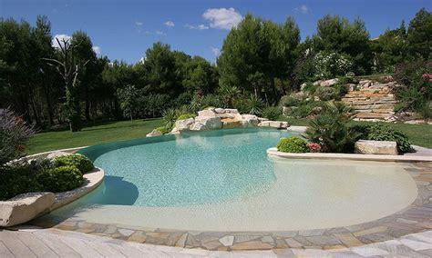Swimmingpool Luxus Im Eigenen Garten by Bazeni Bih Bazeni Pool Im Garten Garten
