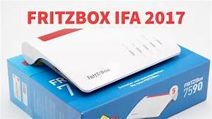 Ip Kamera Fritzbox 7490 : fritzbox 7490 haust rklingel fritzbox tricks mehr komfort beim telefonieren pc welt ~ Watch28wear.com Haus und Dekorationen