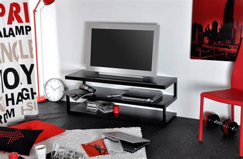 bureau noir conforama meuble tv design noir conforama photo 1 10 pour une