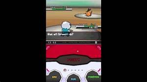 Pokemon Black White Pokemon Black And White Walkthrough ...