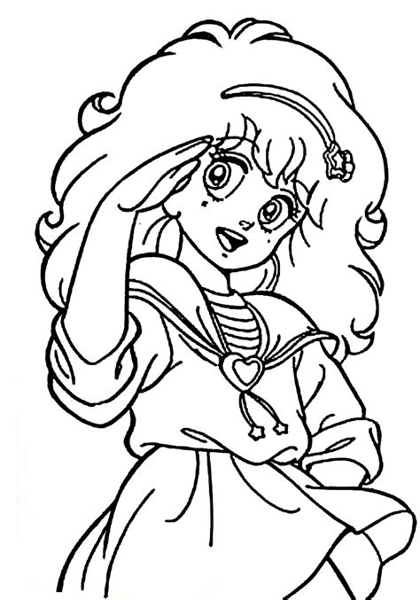 coloring book evelyn