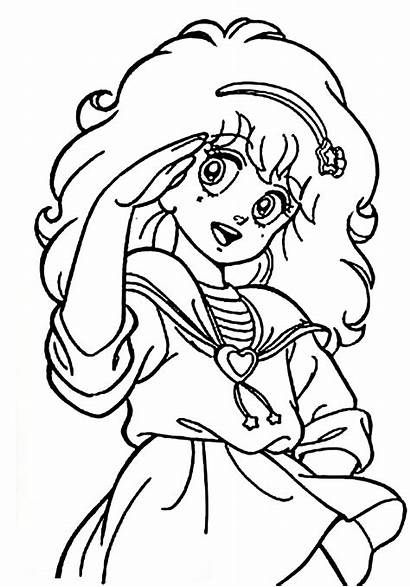 Evelyn Coloring Fairy Colorare Book001
